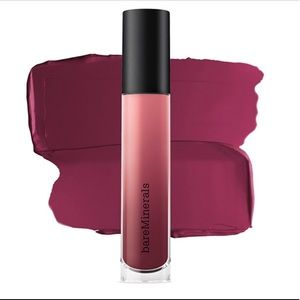 bareMinerals Statement Matte Liquid lipcolor